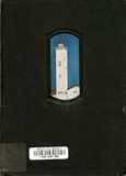 Del Sudoeste yearbook, 1931