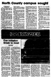 The Daily Aztec: Thursday 09/22/1977