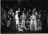 Twelfth Night, 1949
