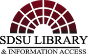 SDSU Library & Information Access